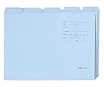 カラーフォルダー CFC-55