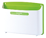 リサイクルボックス 緑