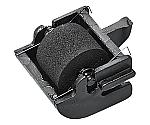 電子小型チェックライター CW0401E-IR