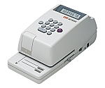 電子チェックライタ EC-310C EC-310C