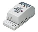 電子チェックライタ EC-310C