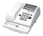 電子チェックライタ EC-510 EC-510
