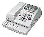 電子チェックライタ EC-610C