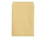 間伐材封筒
