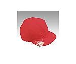 赤白帽子 ASシリーズ