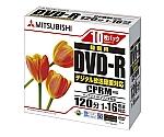 録画用 DVD-R 1回録画タイプ