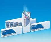 ガス検知管 10 窒素酸化物 10シリーズ