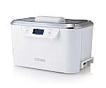 Ultrasonic Cleaning SWT710