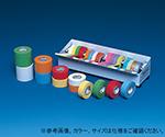 ラベリングテープ STシリーズ 12.7m等