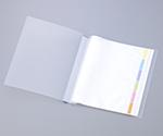 ファイル XP36 10冊入