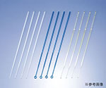 ディスポ白金線 TX3000