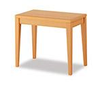 サイドテーブル35
