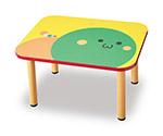 キャタピーテーブル