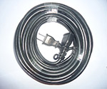 Extension Cord Double Structure 5m and others