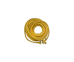 Extension Cord Very Thick 20m EC-T2220Y