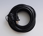 Extension Cord Rainproof Type 5m and others