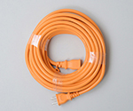 Extension Cord for Gardening Machinery 10m ECT-S710