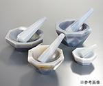 メノウ乳鉢(浅型)/(深型)等