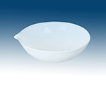 Evaporation Dish (Deep Type) (12 Pcs) 22mL and others