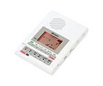 [取扱停止]QRIOM 電話通話録音機 YVR-DR1