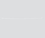ルシスワブ Φ2.8×400mm 20本入 (長軸綿棒)  60343