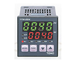 [Discontinued]Digital Temperature Controller TTM-000 Series...  Others