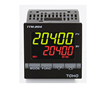 Digital Controller TTM-200 Series Relay Contact...  Others