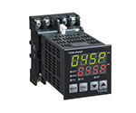 [Discontinued]Plug-In Type Digital Temperature Controller...  Others