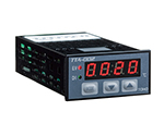 Digital Indicator TTA-002 TTA-002-AE