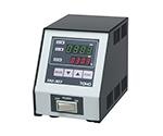 卓上型温度調節計 TRZ-303