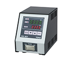 Desktop Temperature Controller TRZ-303