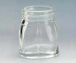 ブレンダー用ミニボトル(ガラス) 5個入 PN-T04