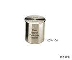 [Discontinued]Stainless Steel Specific Gravity Cup (Pycnometer)...  Others