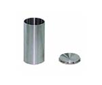 Specific Gravity Cup 50ml 45Φ x 45mm...  Others