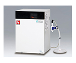 Lab Cube Pure Water Generation Unit and others