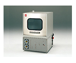 Laboratory Washer AW62-N and others