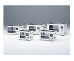 【Global Model】Water Bath (Precision Constant Temp., Programmable) BA300 and others