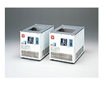 Constant-Low-Temperature Water Tank BQ100...  Others