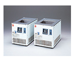 Constant-Low-Temperature Water Tank BV100...  Others