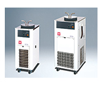 Cooled Trap CA301...  Others