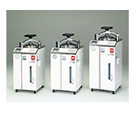 Autoclave For Lab and others