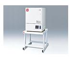 乾熱滅菌器 SIシリーズ等