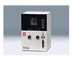 小型プラズマ装置 PM100