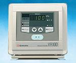 Vacuum Regulator VR100...  Others