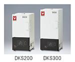 送風定温乾燥器 DKS型等