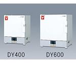 定温乾燥器 DY型等