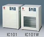 恒温器 IC型等