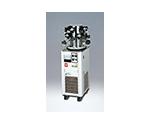 Freeze Dryer DC401