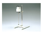 [Discontinued]Lab Stirrer LS-08...  Others
