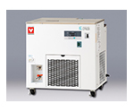 Lab Cube Low Floor  Cooling Water Circulator CF820